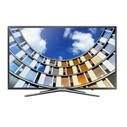 buy Samsung UA49M5570 49 (124.46cm) Full HD Smart LED TV