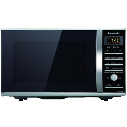 Panasonic NNCD674MFDG Microwave Oven Price in India - buy