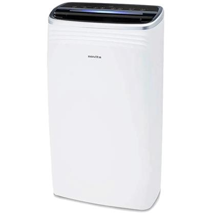 buy ORIGIN DEHUMIDIFIER ND328 :Dehumidifier