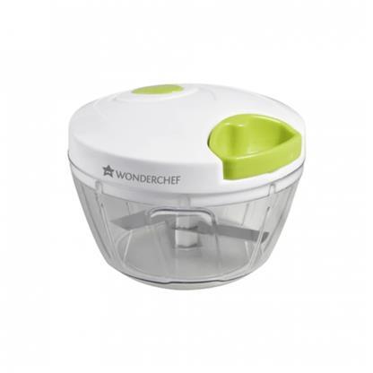 buy WONDERCHEF CHOPPER CLASSIC STRING :Wonderchef