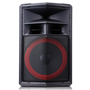 buy LG FJ7 Multimedia Speaker