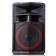 LG FJ7 Multimedia Speaker