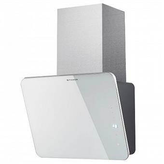 buy FABER CHIMNEY HOOD FABIO WH TC 60 :Faber