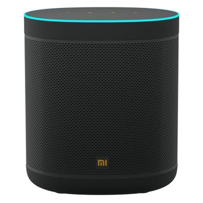 buy MI SMART SPEAKER QBH4202IN :MI