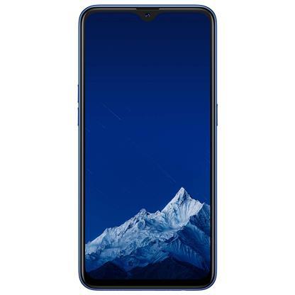buy OPPO MOBILE A11K CPH2083 2GB 32GB BLUE :Oppo