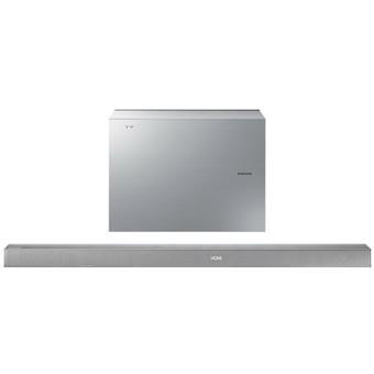 buy SAMSUNG 3.1CH SOUNDBAR HWK551 :Samsung