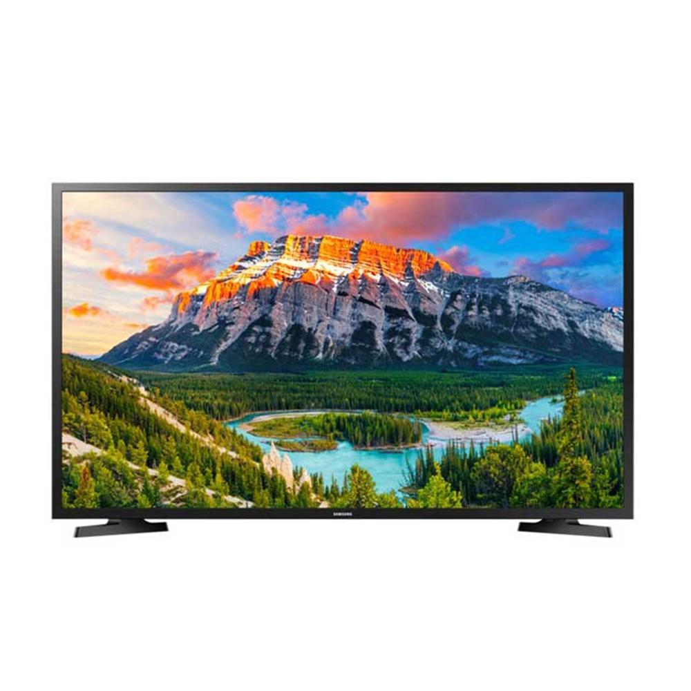 9312937e8 Samsung UA43N5005 43 (109.22cm) Full HD LED TV Price in India - buy ...