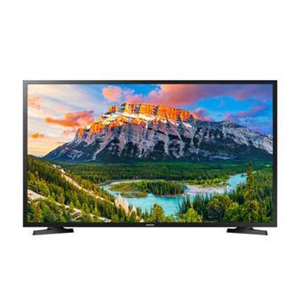 buy SAMSUNG LED UA43N5005 :Samsung