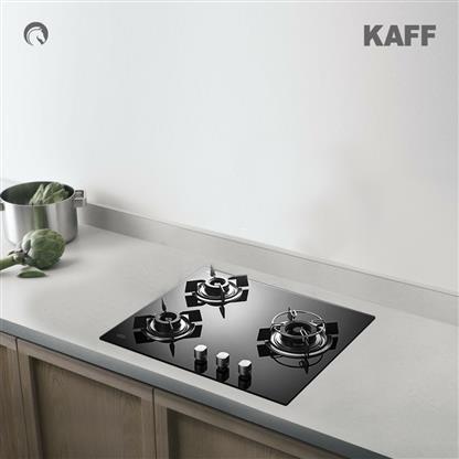 buy KAFF HOB HBR 603 B :HOB