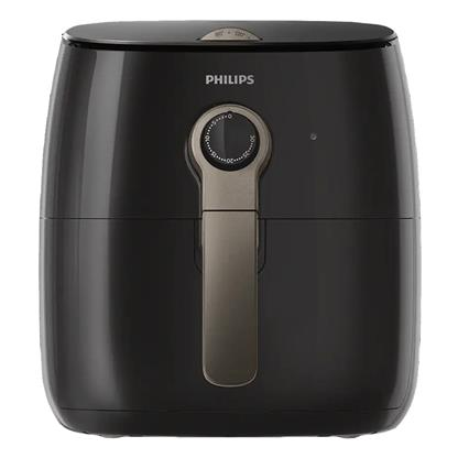 buy Philips HD9721/13 Air Fryer with Fat removal Technology- upto 90% less Fat (Black) :Philips
