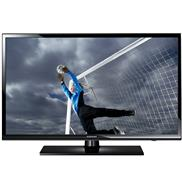 buy Samsung UA32FH4003 32 (80.1 cm) HD Ready LED TV
