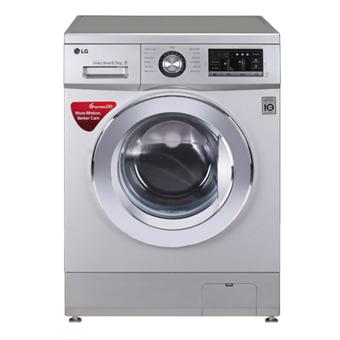 buy LG WM FH0G6WDNL42 (6.5 KG) :LG