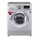 LG FH0G6WDNL42 6.5Kg Fully Automatic Washing Machine