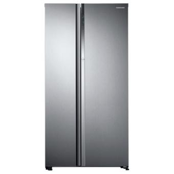 buy SAMSUNG REF RH62K6007S8 ELEGANT INOX :Samsung