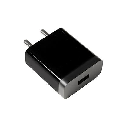 buy MI STANDARED CHARGER 9V GDS4114IN :MI