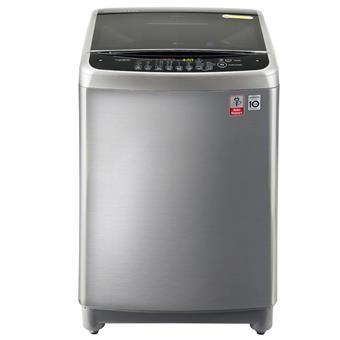 buy LG WM T1077NEDL5 (9.0KG) :LG