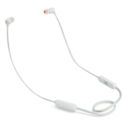buy JBL T110BT Wireless Earphone