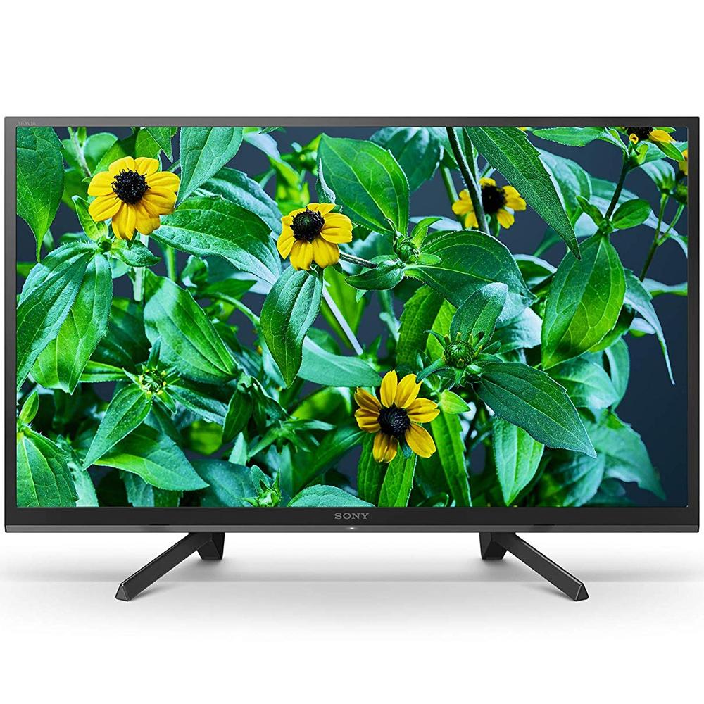 Sony KLV32W622G 32 (80 cm) HD Ready Smart LED TV Price in
