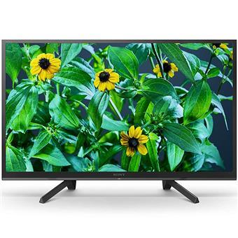 buy SONY SMART LED KLV32W622G :Sony