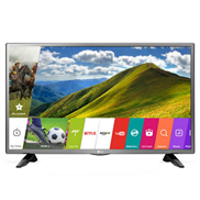 buy LG 32LJ573D 32 (80cm) HD SMART LED TV
