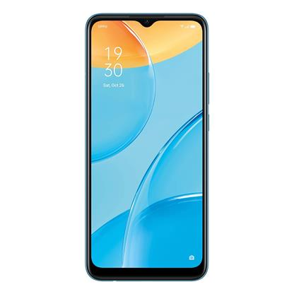 buy OPPO MOBILE A15 CPH2185 3GB 32GB MYSTERY BLUE :Oppo
