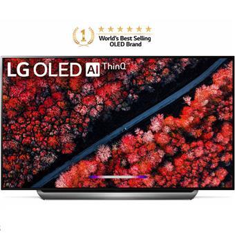 buy LG OLED 77C9PTA :LG