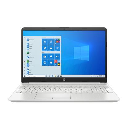 buy HP R3 8GB 1TB 15SGR0011AU :HP