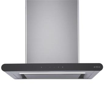 buy ELICA CHIMNEY GALAXY EDS PLUS LTW 60 TOUCH LED S :Elica