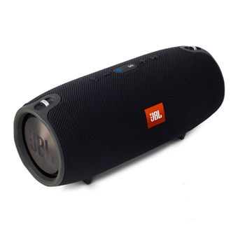 buy JBL BLUETOOOTH SPEAKER XTREME :JBL