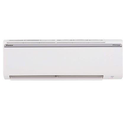 buy DAIKIN AC FTKP35TV (4 STAR-INVERTER) 1T SPL - SET :Inverter