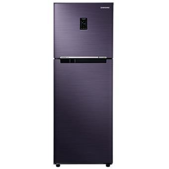 buy SAMSUNG REF RT28K3723UT PEBBLE BLUE :Samsung
