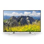 buy Sony KD49X7500F 49 (123cm) 4K Ultra HD Smart LED TV
