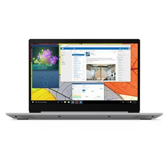 buy LENOVO LAPTOP 81MV00NBIN (S145) :Lenovo