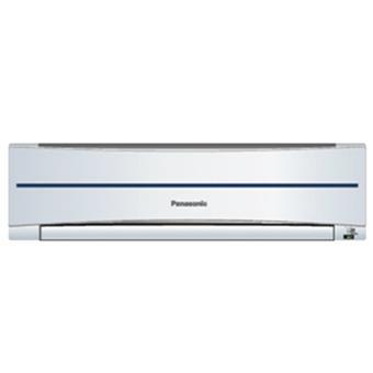 buy PANASONIC AC CSKC18RKY-1 (5 STAR) 1.5T SPL :Panasonic