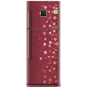 buy VIDEOCON REF VZ343PEC BEGONIA FLOWER :Videocon