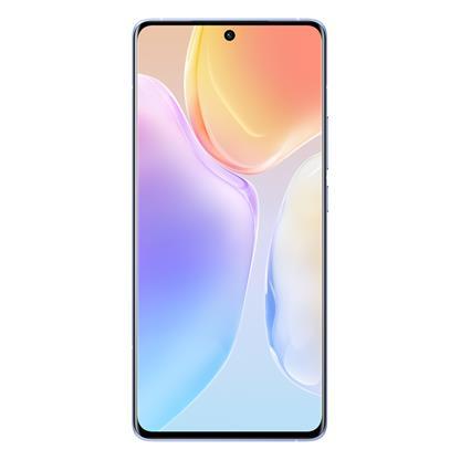 buy VIVO MOBILE X70 PRO 5G 8GB 128GB AURORA DAWN :Aurora Dawn