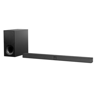 buy SONY WIRELESS SOUND BAR HTCT290 :Sony