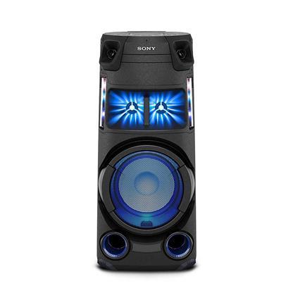 buy SONY WIRELESS PARTY SPEAKER MHCV43 :Sony
