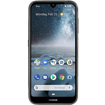 buy NOKIA MOBILE 4.2 3GB 32GB BLACK :Nokia