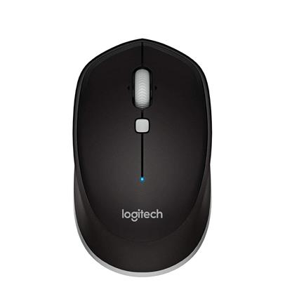 buy LOGITECH WIRELESS MOUSE M337 BLACK :Logitech