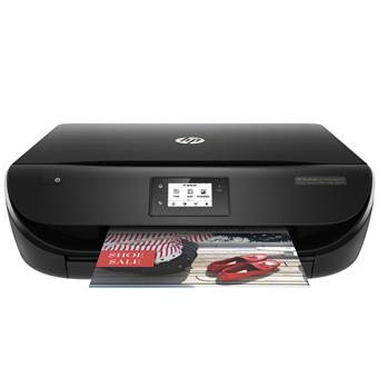 buy HP PRINTER DESKJET INK ADV 4535 e-AIO :HP