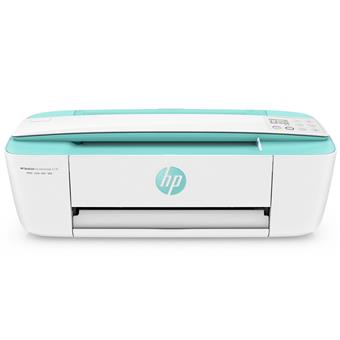 buy HP DESKJET IA AIO PRINTER 3776SEAGRASS :HP