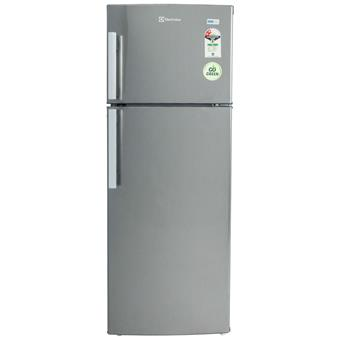 buy ELECTROLUX REF EP202LSV SILVER HAIRLINE :Electrolux