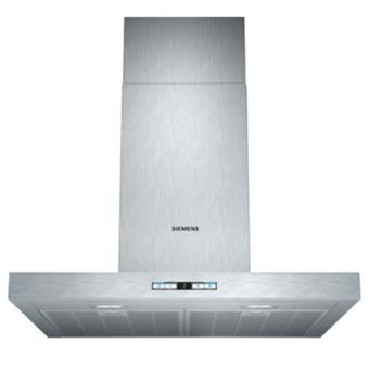 buy SIEMENS CHIMNEY LC68BF542 :Siemens
