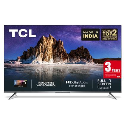 buy TCL UHD LED 55P715 :TCL