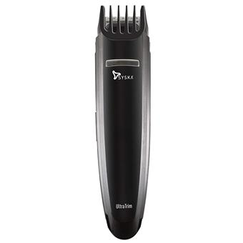 buy SYSKA BEARD TRIMMER ULTRATRIM HT200 :Syska