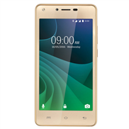 buy Lava A77 (Gold)