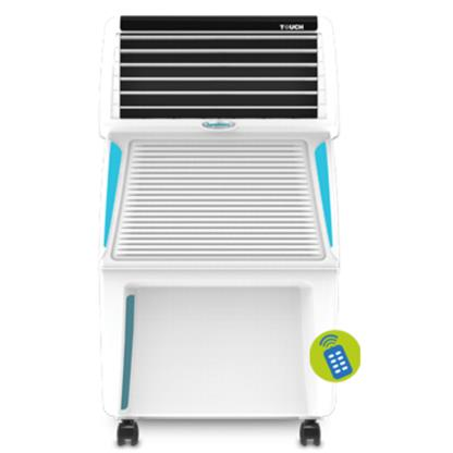 buy SYMPHONY AIR COOLER TOUCH 35 :Symphony