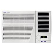 buy Voltas Classic 183CZP Window Air Conditioner (1.5 Ton, 3 Star)