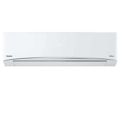 buy PANASONIC AC CSKU18XKYXF (4 STAR-INVERTER) 1.5T SPL - SET :Inverter